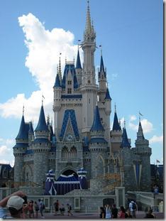 2011 06 - DW castle 1