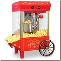 old%20fashioned%20popcorn%20machine