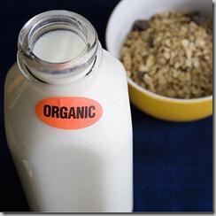 organic-milk-oats-400x400