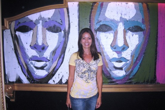 2011 07 - Vegas Jabbawockeez