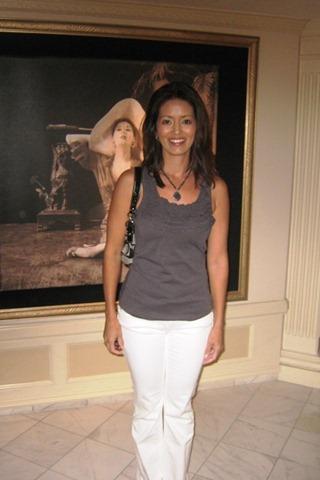 2011 07 - Vegas headed to reunion