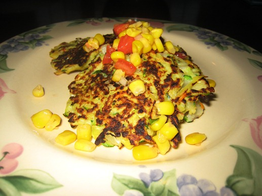 vegetable rosti final