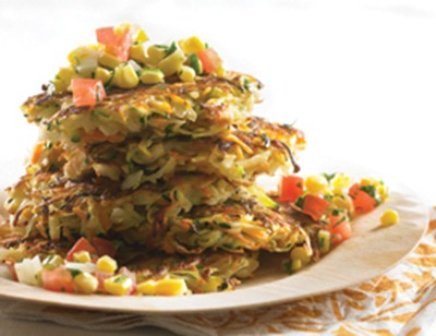 vegetable rosti final from web