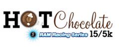 Hot Chocolate Logo