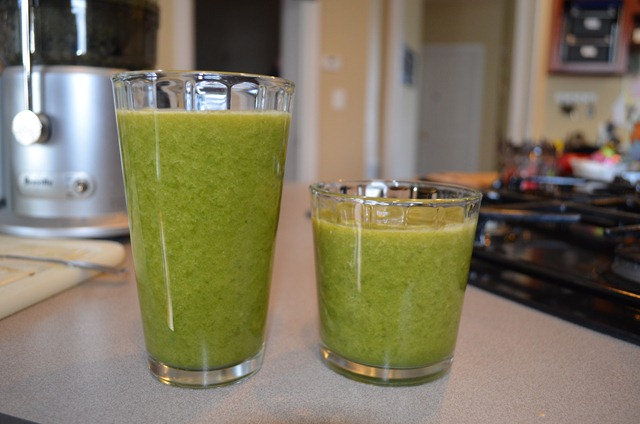juicer final glasses
